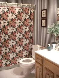 Bathrooms In Spanish by Cottage Bathrooms Hgtv