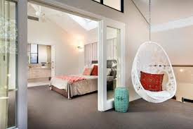 Egg Chair Hanging Outdoor Creative Outdoor Hanging Ceiling Chair Home Inspiring Hastac 2011