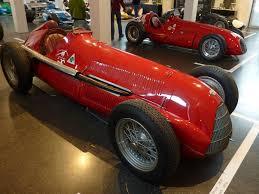 vintage cars 1950s 1950s formula 1 winners transaxle race cars in 1950 gius u2026 flickr
