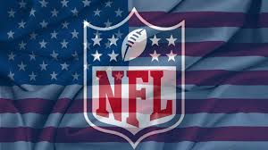 9 11 Remembrance Flag 9 11 Today Nfl Edition