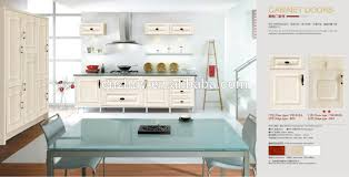 Kitchen Cabinet Door Closers Privacy Reversible Hinge Mdf Moulding Kitchen Cabinet Doors Closer