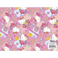 hello wrapping paper licensed brands ellon gift products ltd hello wrapping