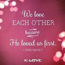 69 best quotes and bible verses to live by images on pinterest