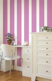 radiant orchid in decor poptalk radiant orchid decor idea