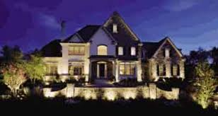 Landscape Lighting Contractor Fort Lauderdale Outdoor Lighting Electrical Contractor Sherman