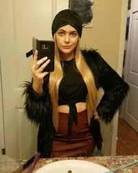 Endora Halloween Costume Witch Costume Womens Halloween Ideas Photos