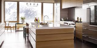 house kitchen ideas 40 kitchen decorating ideas modern rustic kitchen decor ideas