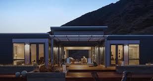 contemporary asian home design modern modular home blu homes modern green premium prefab modular bay area homes