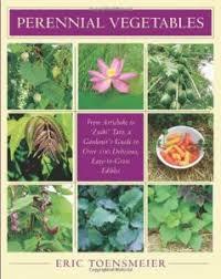 Backyard Homestead Book by The Backyard Homestead U2022 Small Footprint Family