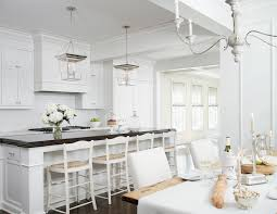 Visual Comfort Island Light Cornice Hanging Lanterns Design Ideas