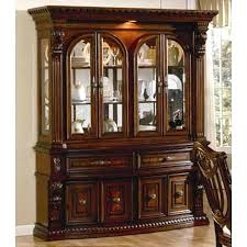how to decorate your china cabinet decorating a china cabinet allfind us