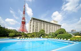 imagenes tokyo japon tokyo prince hotel official website