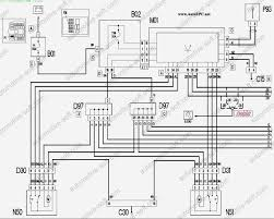 renault scenic wiring diagrams download inside diagram