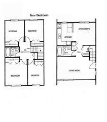 Home Floor Plans Richmond Va Blue Ridge Estates Richmond Va Apartment Finder
