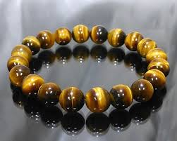 tiger eye jewelry its properties tiger eye bracelet zoede tiger eye jewelry and muchael