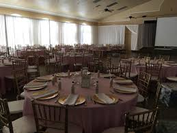 banquet hall and meeting rooms st katherine greek orthodox church
