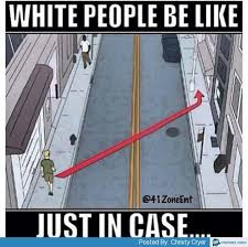 People Be Like Meme - white people be like more information