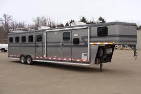 horse trailer sales custom horse trailer models horse trailer