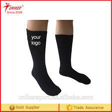 personalized socks custom logo sport socks custom logo sport socks suppliers and