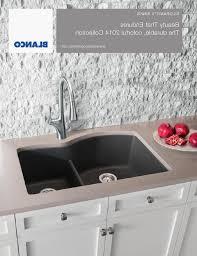 blancoamerica com kitchen sinks fresh countertops blancoamerica kitchen sinks blanco showroom