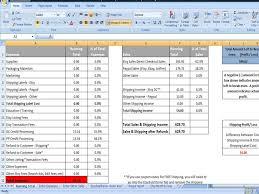 business expenses worksheet worksheets