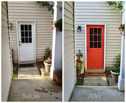 dwell by cheryl front door paint giveaway