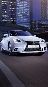 lexus sedan limo car wallpapers 12c hd wallpaper blue wallpaper abstract