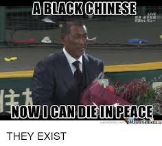 Peace Meme - 25 best memes about peace meme peace memes