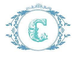 free initials logo maker 8735