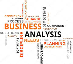 Ba Roles And Responsibilities Business Analyst Training Certification For Business Analyst