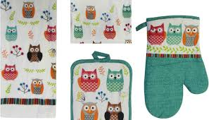Owl Kitchen Rugs Owl Kitchen Decor Best Of Kitchen Owl Themeden Decor Curtains Rugs