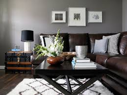 contemporary rustic living room furniture fresh ideas modern contemporary rustic living room furniture