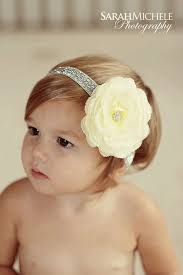 go girl headbands best 25 headbands for baby ideas on headbands