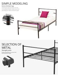 Wrought Iron Headboard Twin by Bed Frames Antique Cast Iron Twin Bed Twin Bed Frame Ikea King