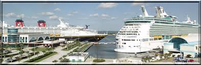 Car Service From Orlando Airport To Port Canaveral Transportation Rates And Shuttle Schedules Port Canaveral