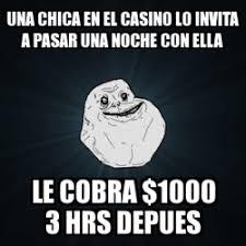 casino meme generator best slots