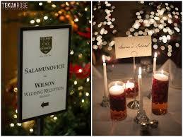 tekoa rose photography zach and annie u0027s wedding st mary u0027s
