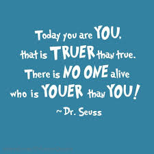 individuality quotes search quotes