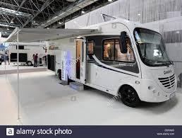 Luxury Caravan by Luxury Caravan Stock Photos U0026 Luxury Caravan Stock Images Alamy