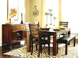 traditional dining room furniture for contemporary home decoori com