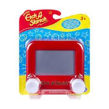 mastermind toys pocket etch a sketch