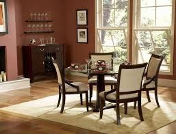 best carpet for dining room dining room table rug size best for