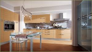 Italy Kitchen Design by Kitchen Doors Terrific Remodel Kitchen Design With Black Wood