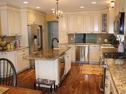 Kitchen Ideas Tulsa by Remodel Kitchen Ideas