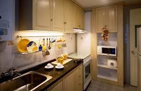 kitchen theme ideas for apartments kitchen decorating ideas for apartments modern art apartment on a