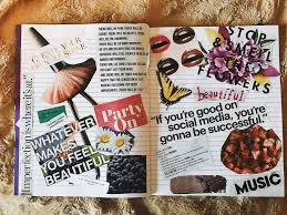 why vision boards are important theresa marie daily