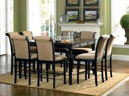 trestle table kitchen island bassett kitchen chairs compass trestle dining table bassett