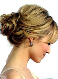 wedding hair updo for older ladies best 25 mother of the groom hairstyles ideas on pinterest