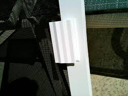 Replacement Screen For Patio Door by Door Replacement Sliding Screen Door Interior Doors Lowes