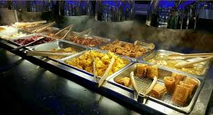 Hibachi Grill Supreme Buffet Menu by Hibachi Grill U0026 Supreme Buffet Bethlehem Restaurant Reviews